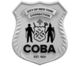 Corrections_Officers_Benevolent_Association