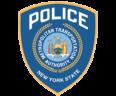 MTA_PBA_Logo