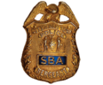 Sergeants_Benevolent_Association_SBA_Logo