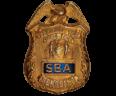 Sergeants_Benevolent_Association_SBA_Logo