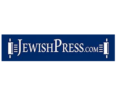 jewish_press_endorsement