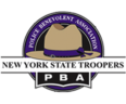 new_york_state_troopers_pba