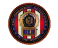 Detectives Endowment Association