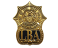 lieutenants_benevolent_association