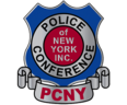 police_conference_of_new_york