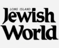Jewish_World_Endorsement