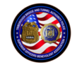Triborough_Bridge_and_Tunnel_Authority_Superior_Officers_Benevolent_Association